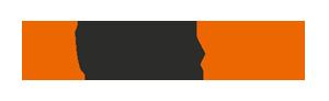 IDEASUn-logosmall